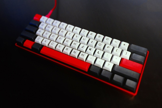 Mechanical_Keyboard89_15.jpg