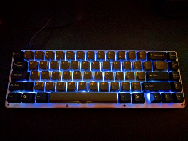 Mechanical_Keyboard89_22.jpg
