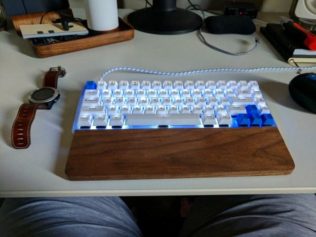 Mechanical_Keyboard89_26.jpg