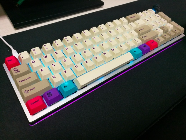 Mechanical_Keyboard89_30.jpg