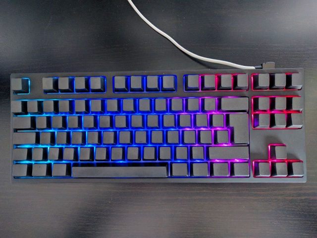Mechanical_Keyboard89_32.jpg