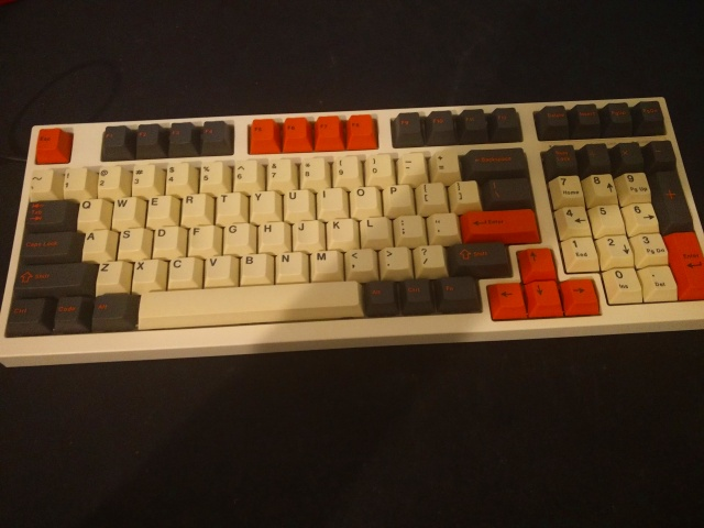 Mechanical_Keyboard89_34.jpg