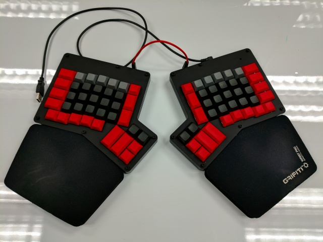 Mechanical_Keyboard89_38.jpg