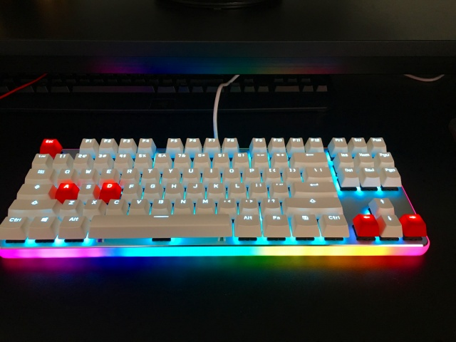 Mechanical_Keyboard89_41.jpg