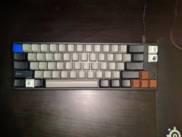 Mechanical_Keyboard89_68.jpg