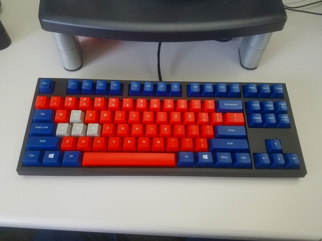 Mechanical_Keyboard89_93.jpg