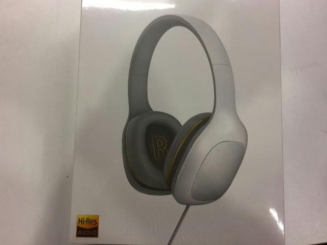 Mi_Headphones_Comfort_02.jpg