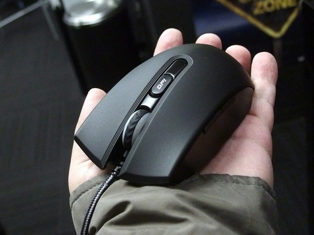 Mouse-Keyboard1611_12.jpg
