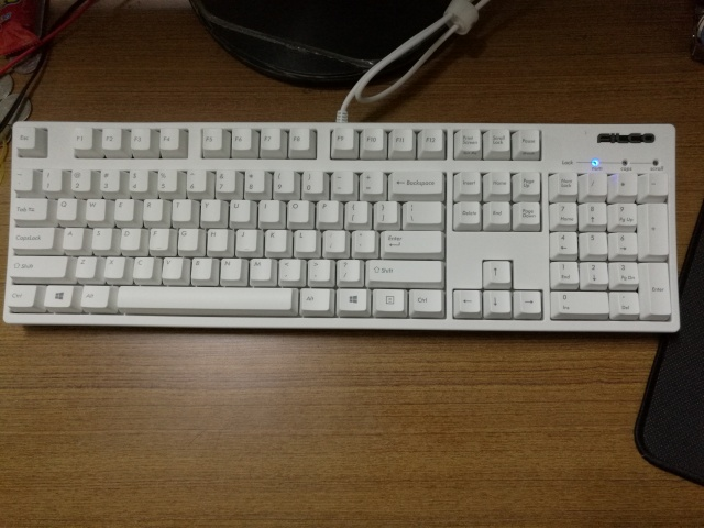 Mouse-Keyboard1612_06.jpg