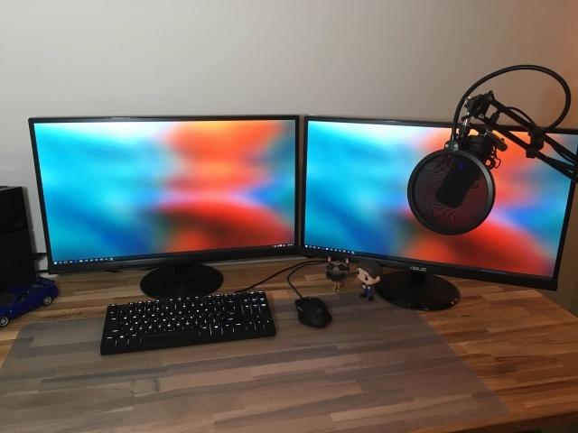 PC_Desk_MultiDisplay79_07.jpg