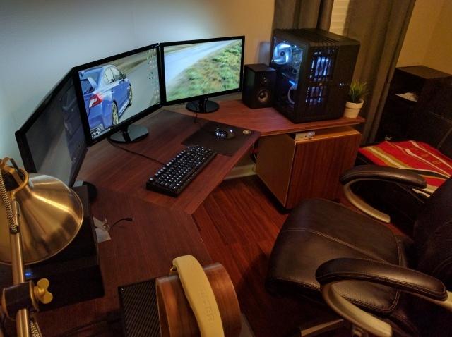 PC_Desk_MultiDisplay79_16.jpg