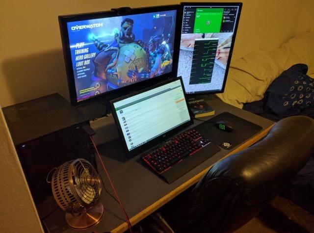 PC_Desk_MultiDisplay79_23.jpg