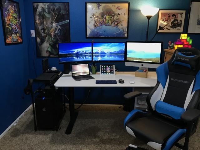 PC_Desk_MultiDisplay79_25.jpg