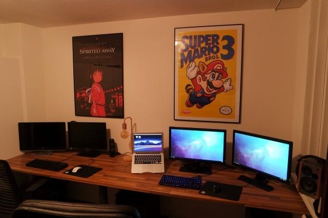 PC_Desk_MultiDisplay79_35.jpg
