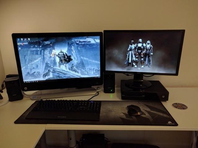 PC_Desk_MultiDisplay79_37.jpg