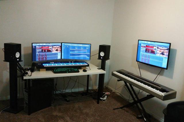 PC_Desk_MultiDisplay79_38.jpg