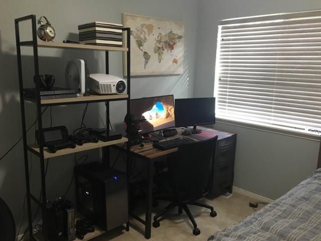 PC_Desk_MultiDisplay79_43.jpg