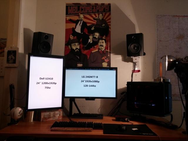PC_Desk_MultiDisplay79_44.jpg