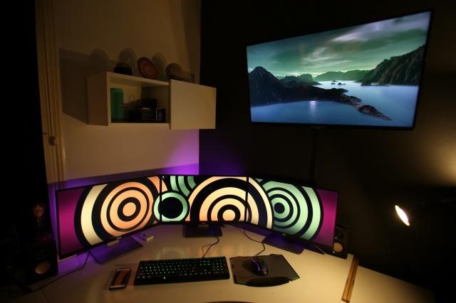 PC_Desk_MultiDisplay79_45.jpg