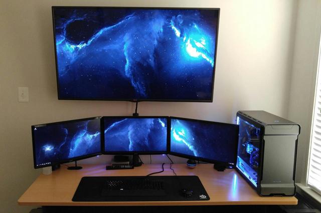 PC_Desk_MultiDisplay79_46.jpg