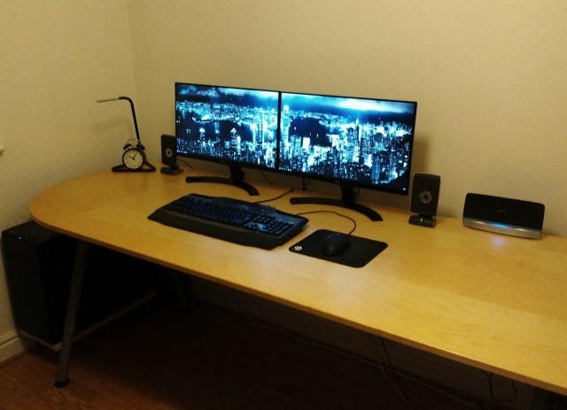 PC_Desk_MultiDisplay79_59.jpg