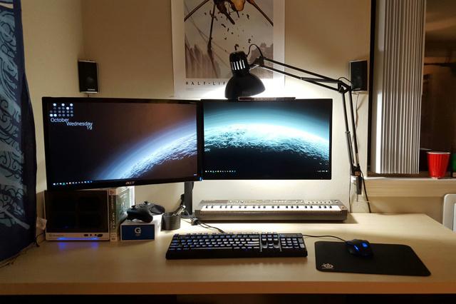 PC_Desk_MultiDisplay79_65.jpg