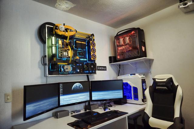 PC_Desk_MultiDisplay79_67.jpg