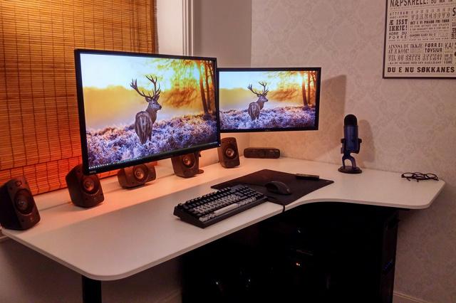 PC_Desk_MultiDisplay79_78.jpg
