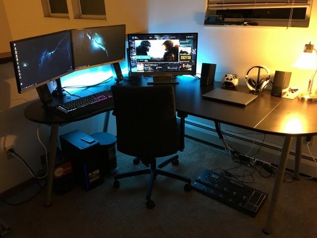 PC_Desk_MultiDisplay79_79.jpg