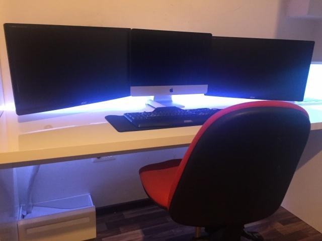 PC_Desk_MultiDisplay79_82.jpg