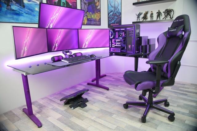 PC_Desk_MultiDisplay79_86.jpg