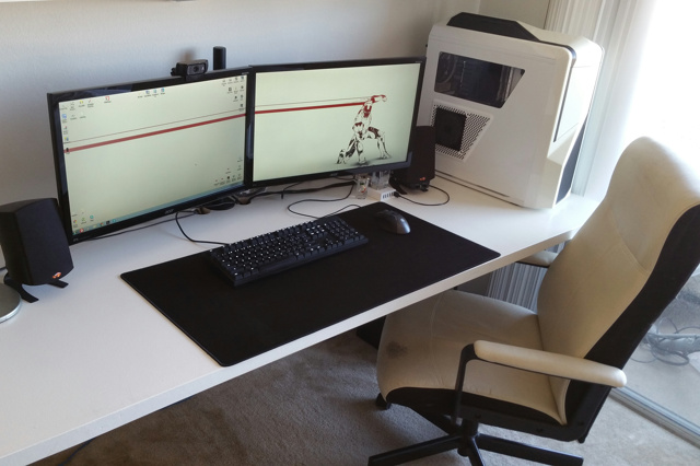 PC_Desk_MultiDisplay80_91.jpg