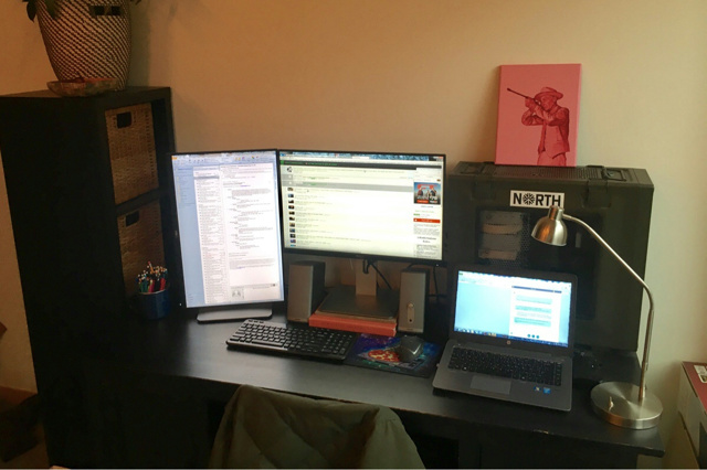 PC_Desk_MultiDisplay81_24.jpg