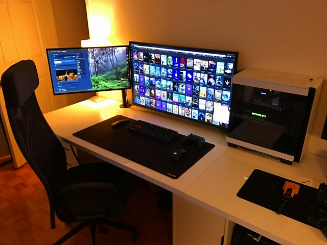 PC_Desk_MultiDisplay83_38.jpg