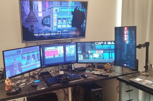 PC_Desk_MultiDisplay85_20.jpg