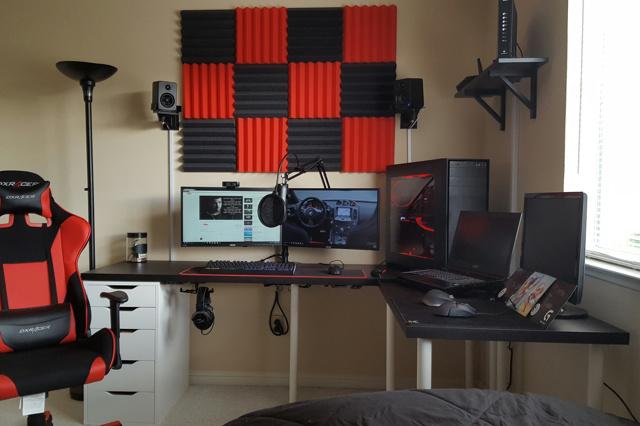 PC_Desk_MultiDisplay85_34.jpg