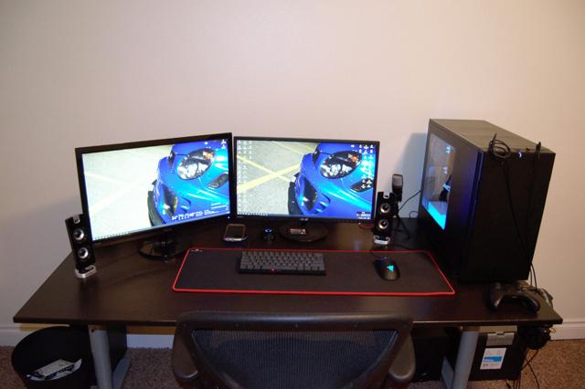 PC_Desk_MultiDisplay85_73.jpg
