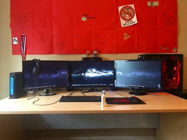 PC_Desk_MultiDisplay85_83.jpg