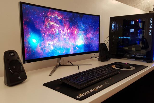 PC_Desk_UltlaWideMonitor14_78.jpg