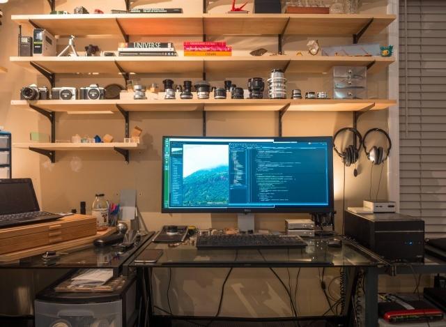 PC_Desk_UltlaWideMonitor14_90.jpg