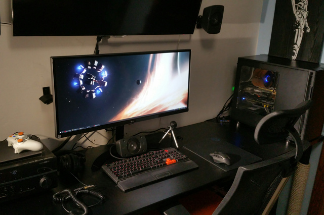 PC_Desk_UltlaWideMonitor15_74.jpg