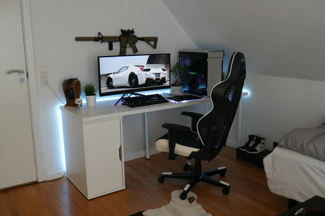 PC_Desk_UltlaWideMonitor16_20.jpg