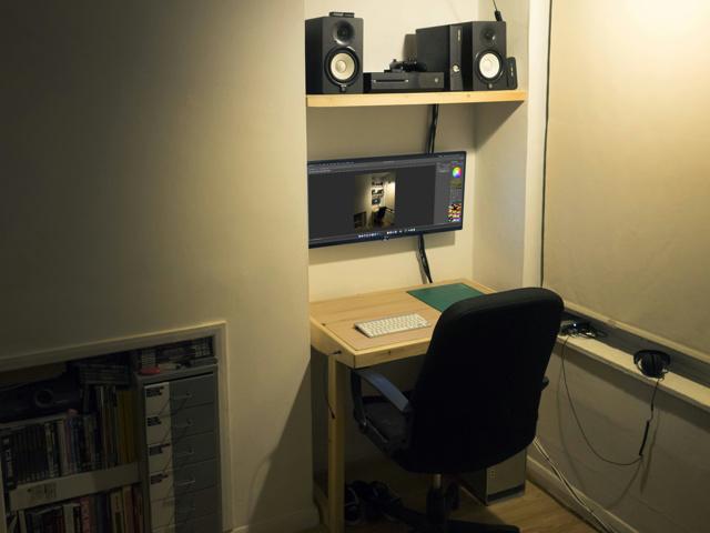 PC_Desk_UltlaWideMonitor16_39.jpg