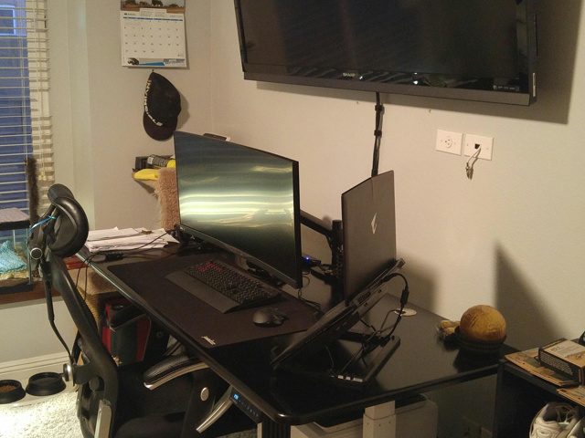 PC_Desk_UltlaWideMonitor16_99.jpg