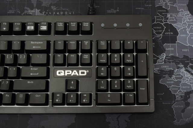 QPAD_KO-70_04.jpg