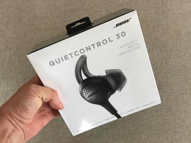 QuietControl30_02.jpg