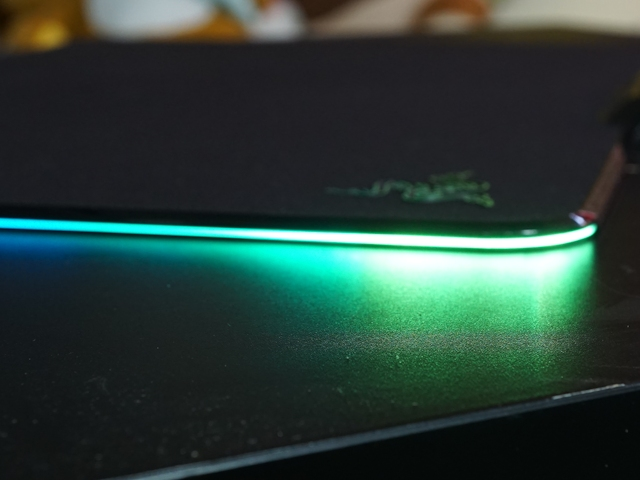 Razer_Firefly_Cloth_13.jpg