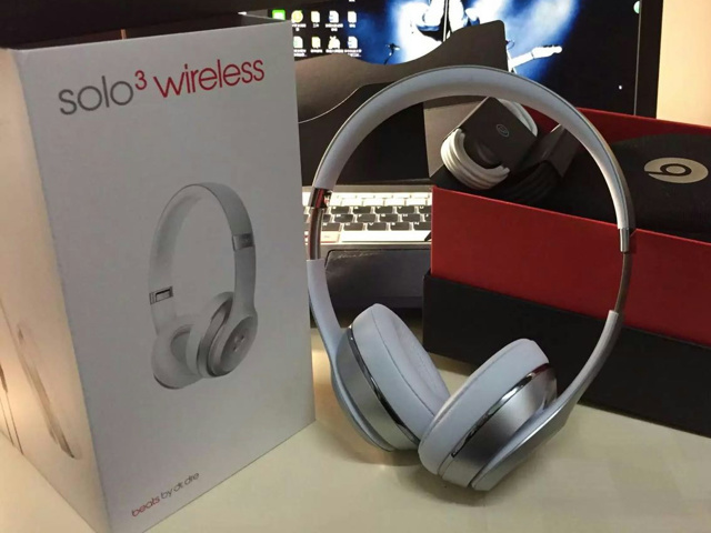 Solo3_Wireless_01.jpg