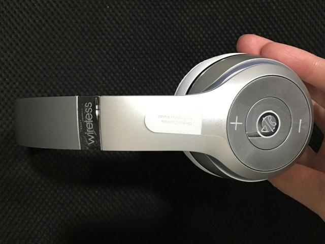 Solo3_Wireless_07.jpg
