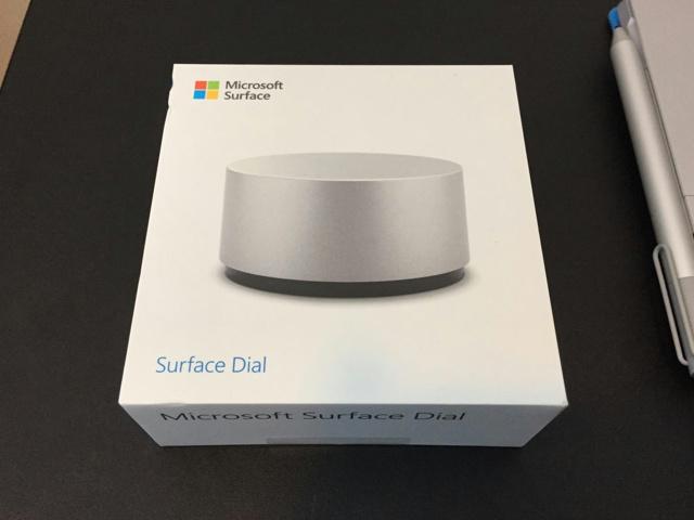 Surface_Dial_01.jpg